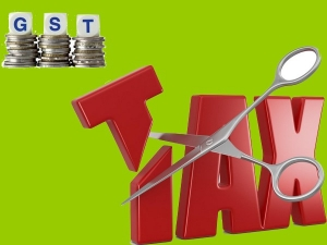 Strategies Companies Use Avoid Paying Taxes The Gst India
