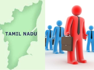 Gujarat Providing More Jobs But Tamil Nadu Has Highest Number Of Job Seekers
