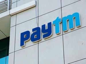 Paytm Transfers 800 Staff Paytm Mall