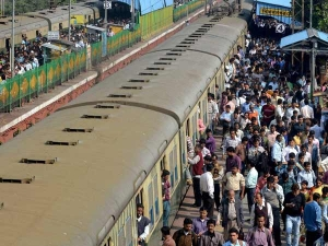 Now Government Wants You Give Up Rail Fare Subsidy