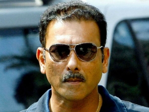 Ravi Shastri May Get Over Rs 7 Crore Year