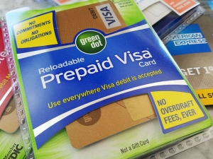 What Is Prepaid Cards What Are The Problems With These Cards