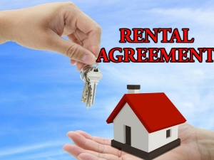 What Is Rental Agreement What Are The Types Rental Agreement