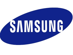 Samsung Layoff Employees First Time 7 Years