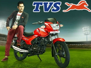 Tvs Motor Q2 Profit Up 20 Percent At Rs 213 Crore