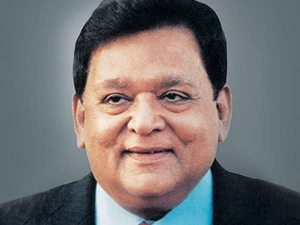All My Mind Is In Mind Tree Acquisition A M Naik Statement About Their Mind Tree Acquistion