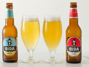 Bira 91 Raises New Funds Enter New Markets World Wide