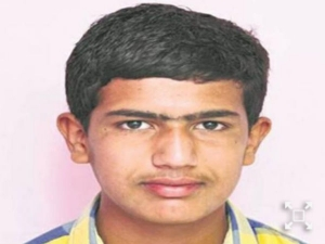 Google Denies Hiring 16 Yr Old From Chandigarh