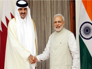 Including India Citizens 80 Countries Now Don T Require Visa To Enter Qatar