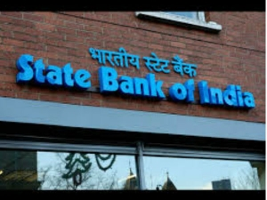 Sbi Gets Rs 235 Crore Income Through Minimum Balance Fine