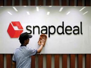 E Commerce War Heat Up Again With Snapdeal Scripting Comebac