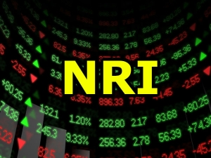Easy Ways Nris Invest Indian Stock Market