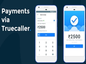 What Is Truecaller Pay What Are The Features