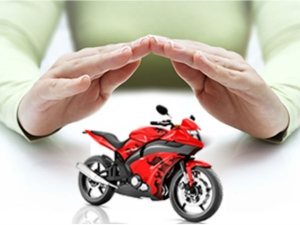 How Renew Expired Two Wheeler Insurance