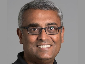Infosys Sanjay Rajagopalan Quits Sikka Effect Continue