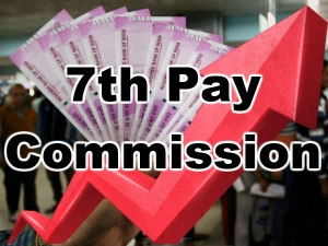 th Pay Commission Salary Hike Announcement May Come On Aug