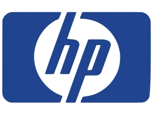 Hewlett Packard Enterprise Plan 5 000 Job Cuts