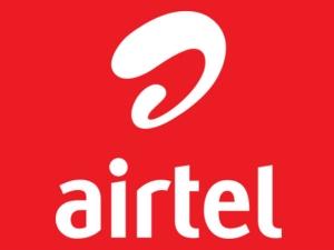Airtel Plans Spend Over Rs 32 000 Crore