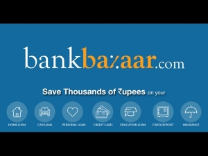 Looking A Home Personal Car Loan Bankbazaar Now At Just 8 25 Interest