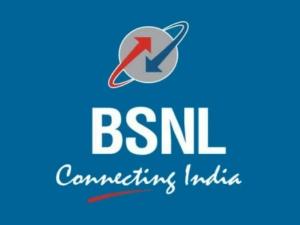 Bsnl Plan 429 90 Gb Data Unlimited Voice Calls 90 Days