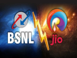 Bsnl S Make India Plan Against Jio