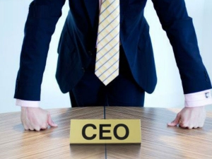 Most Viewed Ceos On Linkedin