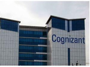 Cognizant Will Not Shy Away From Large Acquisition