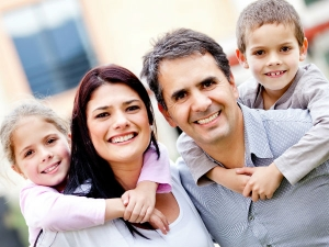 Reasons You Need Know About Insurance Even If You Don T Have Dependents