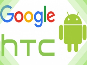 Google Buys Htc Talent Rs 6 500 Crore Spur Devices Push