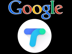 Tez New Payments App Google Tamil