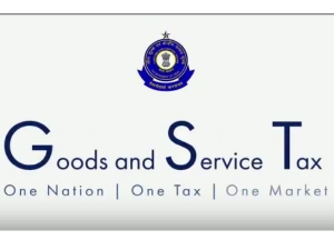 What Is Gstr 1 Gstr 2 Gstr 3 How File Gstr