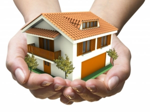 Seven Types Home Loans Available You