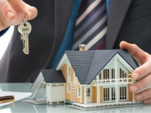Buying House How Prepare Yourself Financially