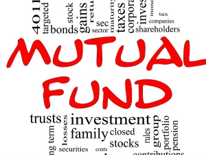 What Are The Different Ways Invest Mutual Funds