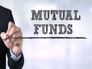 How Many Mutual Fund Schemes Should You Have Investment