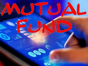Income Tax Rules On Mutual Fund Gains