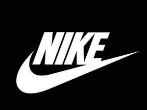 Nike Reducing Its Operations India Fire 20 Per Cent Staff