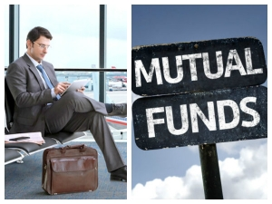 International Mutual Funds Are More Riskier Then Indian Mutual Funds