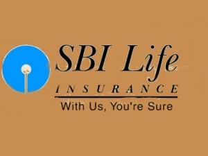 Sbi Life S 1 Billion Ipo Opens Tomorrow