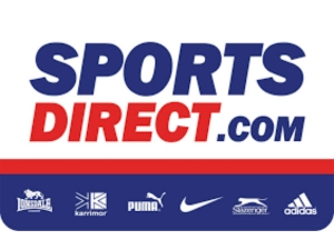 Sports Direct Pays 43m Bonus 2 000 Staffs