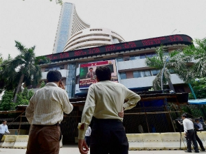 No Extension Trading Hours Bse Chief Clarifies Exchange Timings To Remain Unchanged