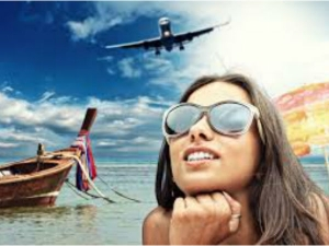 Things Consider Before Taking Up Travelling Job