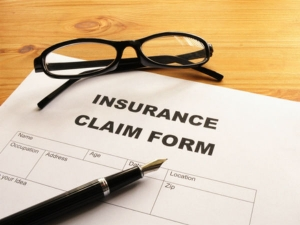 How Ensure Smooth Settlement Life Insurance Claims