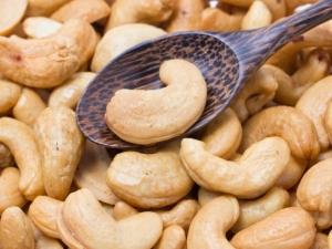Cashew Sales Fall 20 This Diwali Season