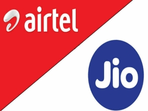 Airtel Partners With Celkon Offer 4g Touchscreen Smartphones