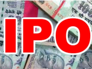 Ipos Worth Over Rs 12 300 Crore Hit Market This Week