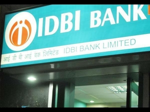 Idbi Bank Employees Go On 2 Day Strike