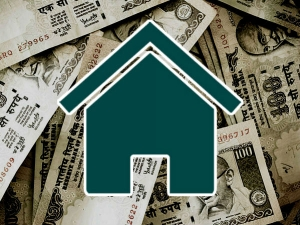 Best Home Loan Deal Consider These 3 Factors