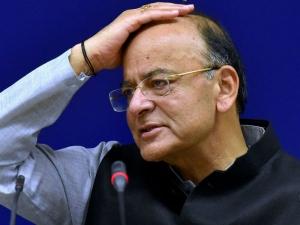 Bad Loans Stressed Assets Banks Estimated At 10 Trillion Rupees