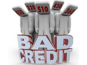 India S Bad Loans Hit Record 9 5 Lakh Crore